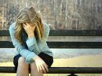 depressii-gejala.jpg