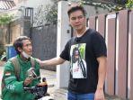 deretan-youtuber-indonesia-dikenal-dengan-konten-bagi-bagi-uang.jpg