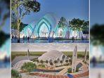 desain-masjid-akbar-di-kab-banyumas.jpg