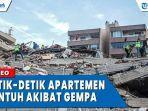 detik-detik-gedung-apartemen-runtuh-akibat-gempa-di-turki-fgtyg.jpg