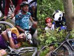detik-detik-kecelakaan-massal-di-balap-tour-de-france-ulah-penonton-yang-selfie-di-lintasan.jpg