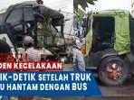 detik-detik-setelah-bus-penumpang-tabrakan-dengan-truk-kontainer-tragis-dfg.jpg