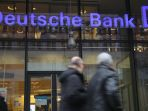 deutsche-bank_20180220_234510.jpg