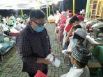 dewan-masjid-indonesia-dan-mka-laksanakan-buka-puasa.jpg