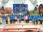 dewan-pimpinan-daerah-dpd-gerakan-angkatan-muda-kristen-indonesia-sulawesi-utara.jpg