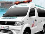 dfsk-super-cab-ambulance-dengan-karoseri-buatan-ambulance-pintar-indonesia.jpg