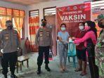 di-kabupaten-talaud-vaksinasi-dilaksanakn-di-pelabuhan-melonguane-dan-beo-sabtu-2662021.jpg