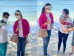 di-pantai-kinunang-istri-tercinta-bupati-minahasa-utara-rizya-ganda-tampil-mempesona-nan-anggun.jpg