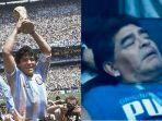 diego-maradona-meninggal-dunia-simak-perjalanan-karir-hingga-kontroversinya.jpg
