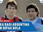 diego-maradona-tutup-usia-messi-duka-bagi-argentina-sepak-bola.jpg