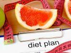 diet-plan-ilustrasi.jpg