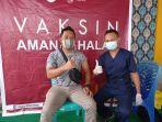 dinas-kesehatan-dinkes-kota-kotamobagu-melaksanakan-vaksinasi-covid-19.jpg