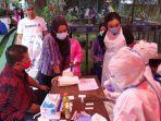 dinas-kesehatan-kota-kotamobagu-menyiapkan-rapid-tes.jpg