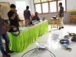 dinas-komunikasi-dan-informatika-kominfo-kabupaten-bolaang-mongondow-bolmong.jpg