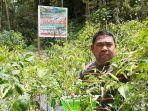dinas-pangan-dan-pertanian-sitaro-112121.jpg