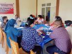 dinas-pendidikan-kabupaten-bolaang-mongondow-bolmong-mengadakan-rapat-koordinasi-rakor.jpg