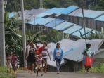 dinas-perkim-minahasa-siapkan-156-rumah-swadaya-berikut-nama-desa-penerima-bantuan.jpg
