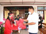 dinas-sosial-provinsi-sulawesi-utara-6677.jpg