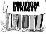 dinasti-politik-ilustrasi-4545456389658.jpg
