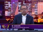 direktur-eksekutif-indo-barometer-m-qodari-dalam-tayangan-rosi-kompas-tv.jpg
