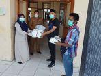 direktur-executive-indonesian-hospital-watch-inhotch-fikri-suadu-213.jpg
