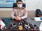 direktur-lalu-lintas-polda-sulut-kombes-pol-iwan-sonjaya431.jpg