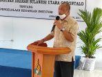 direktur-pemasaran-bank-sulut-gorontalo-bsg-machmud-turuis.jpg