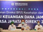 direktur-utama-bpjs-kesehatan-fachmi-idris-memaparkan-kinerja-dan-kondisi-keuangan.jpg