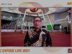 dirut-bursa-efek-indonesia-bei-inarno-djajadi-membuka-public-expose-live-2021-klkj.jpg