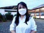dirut-rsud-sam-ratulangi-tondano-dr-nancy-mongdong-sppd-siap-berikan-kjk.jpg