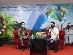 diskusi-bersama-wamendag-jerry-sambuaga-di-tribun-manado-rabu-2582021.jpg