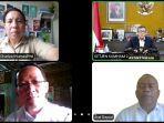 diskusi-virtual-menkumham-yasonna-laoly-dan-pengurus-pwi-pusat.jpg