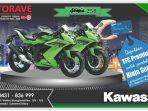 display-digital-kawasaki-di-kanal-otomotif_20180509_090311.jpg
