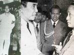 dn-aidit-dieksekusi-mati-dan-ngaku-seorang-pancasilais-dan-tanggung-jawab-peristiwa-g30s-pki-1965.jpg