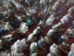 doa-hari-jumat-dianjurkan-rasulullah-saw-347347.jpg