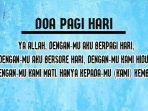 doa-pagi-hari-bacaan-lengkap-arab-dan-artinya.jpg