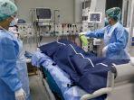 dokter-bunuh-pasien-covid-19-demi-kosongkan-tempat-tidur-di-ruang-isolasi.jpg