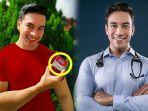 dokter-selebgram-dihujat-usai-edukasi-soal-kondom.jpg