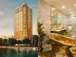 dolce-hanoi-golden-lake-hotel-di-vietnam-senin-672020.jpg