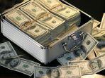 dollar-as_20180522_012339.jpg
