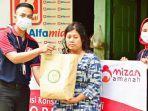 donasi-konsumen-alfamidi-disalurkan-kepada-penerima-bantuan-yang-tersebar-di-seluruh-indonesia.jpg