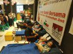 donor-darah-di-freshmart-superstore-bahu-dalam-rangka-perayaan-sweet-17-anniversary.jpg