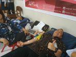 donor-darah-kanim-manado1.jpg