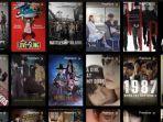 download-film-korea-terpopuler-221.jpg