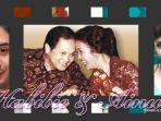 download-mp3-bcl-cinta-sejati-habibie-dan-ainun.jpg