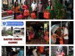 dpd-gerakan-angkatan-muda-kristen-indonesia-sulawesi-utara-membantu-warga-korban.jpg