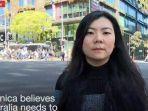 dpo-veronica-tampil-di-sbs-tv-australia-sbs-tv-kerap-menyiarkan-konflik-dan-kerusuhan-di-papua.jpg