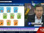 dr-ateng-hartono-memaparkan-data-inflasi-sulut-pada-bulan-juni-2020-melalui-live-youtube.jpg