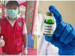 dr-david-kolibu-vaksinator-covid-19-yang-melayani-penyuntikan-vaksin.jpg