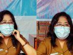 dr-jeannet-watuna-1232323.jpg